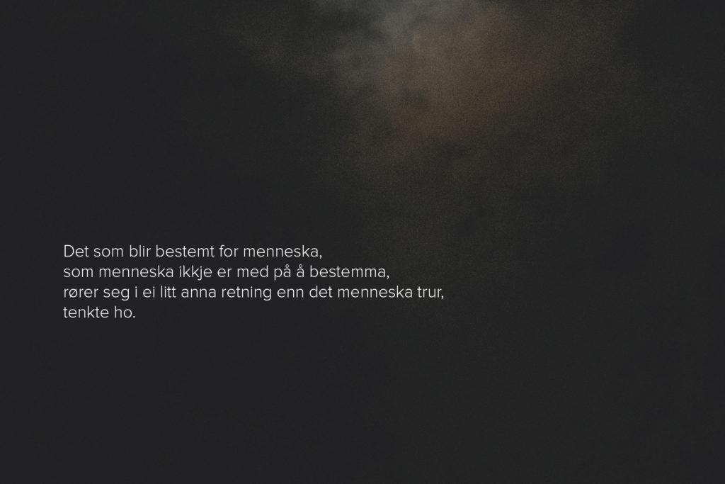 """Kurt Johannessen - """"Dei andre situasjonane"""" (2009)"""