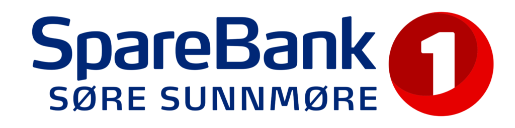 Logo Sparebank1 Søre Sunnmøre